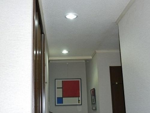 1階廊下照明_2012_5.jpg