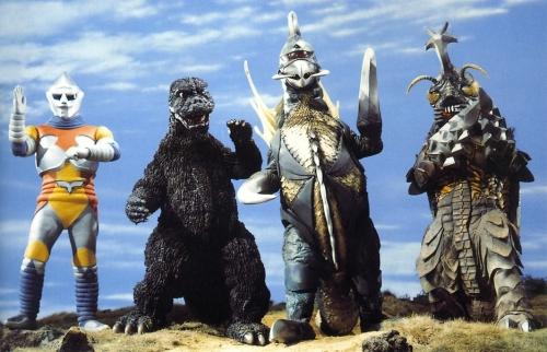 Godzilla vs. Megalon.jpg