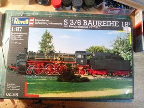 S 3-6蒸気機関車製作記 01.JPG
