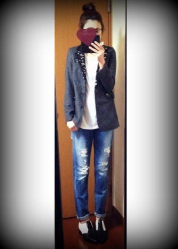 201301281800_2045_iphone.jpg