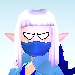 ソラ(怒).jpg