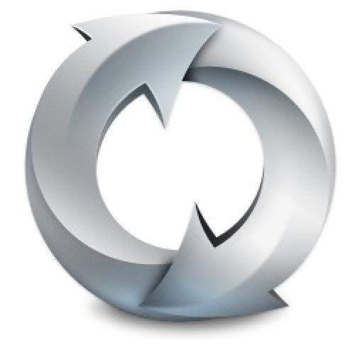 Firefox_Sync.jpg