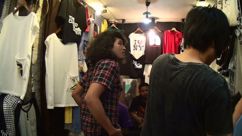 20-58-247 Tシャツ.JPG