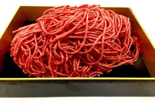 贅沢!熊本県産赤牛ミンチ1.2kg八代.jpg