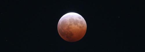 moon1024x368.jpg