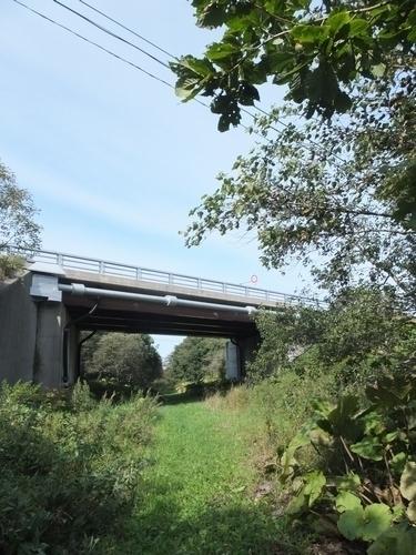 H05-06_標津線跨線橋(V.2012_10_30__05_57_33).jpg