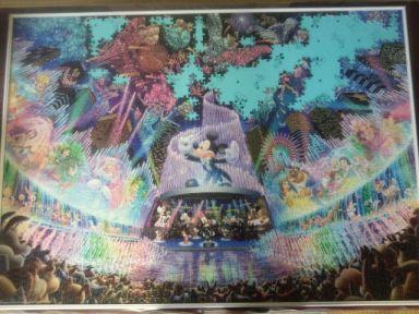 20120815パズル制作15日目.jpg