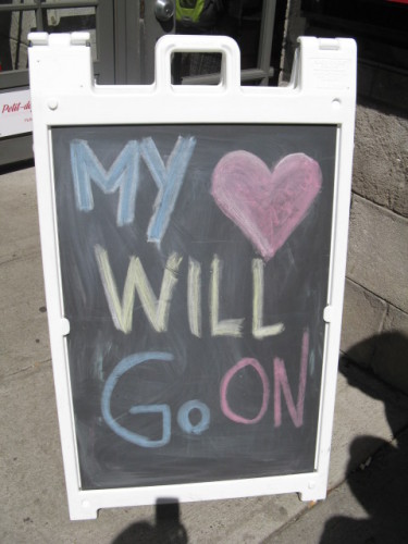 my heart will go on.JPG