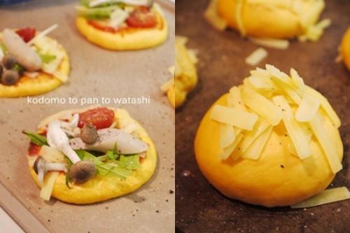 野菜パン120812-horz.jpg