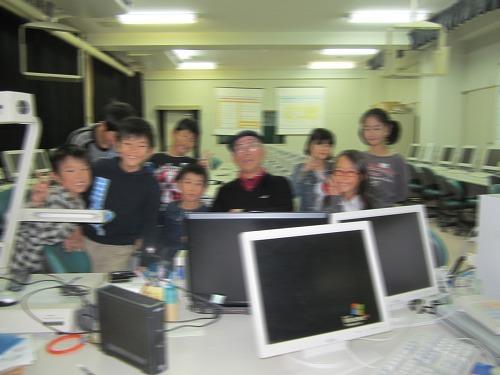 2013_11_5物部小.jpg