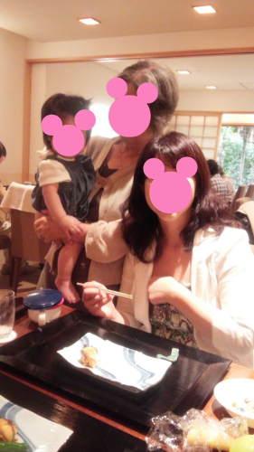 DSC_0964ー2.JPG