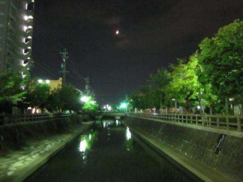 2 水門川2.JPG