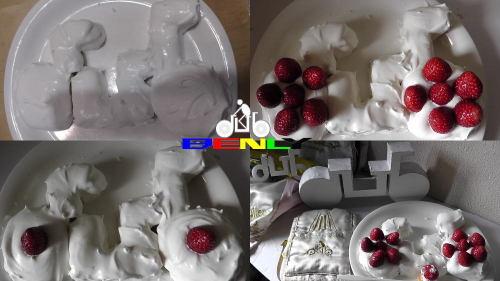 aub.cake.ichigo.jpg