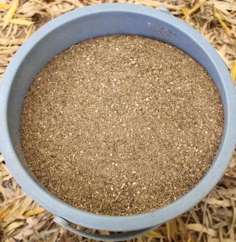 肥料 1.jpg