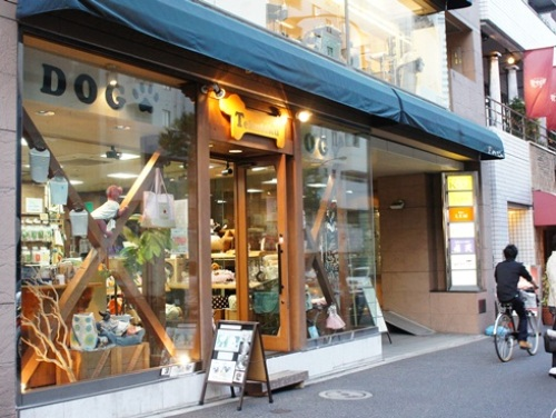 yomotsuku20120428-2.JPG