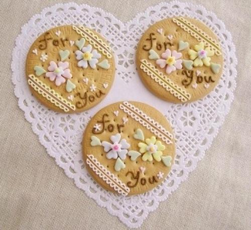 2012.4.cookie-10.-3.jpg