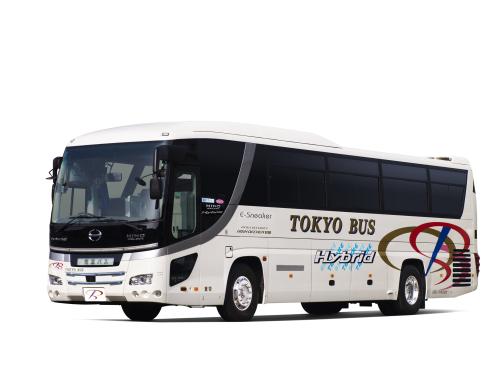tokyobus 47242.JPG