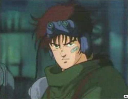 機甲猟兵メロウリンク:画像01