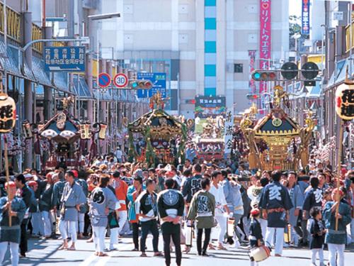 0802花巻祭り.jpg