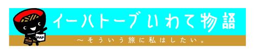 1109-catchcopy-yoko-a-02-01.jpg