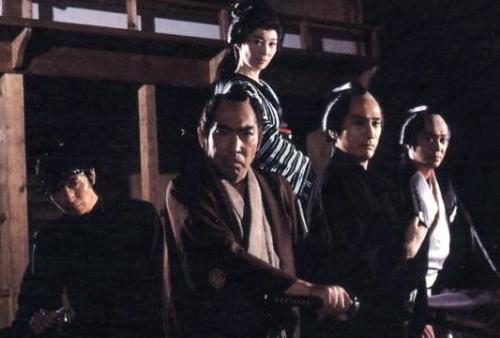 必殺!THE HISSATSU1.jpg