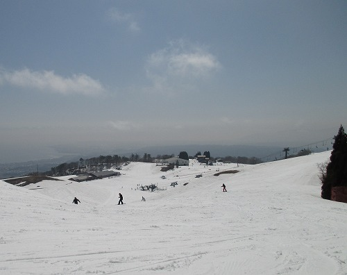 3_17箱館山スキー (10).jpg