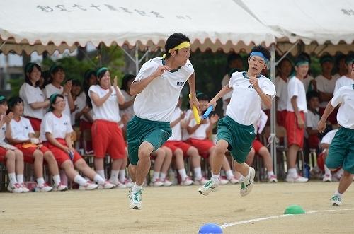 2013年京都高校体育祭 897.jpg