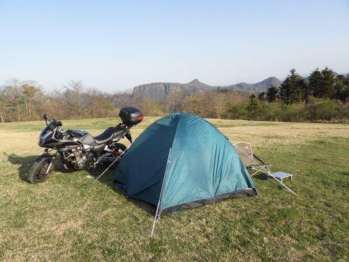 内山牧場2.JPG