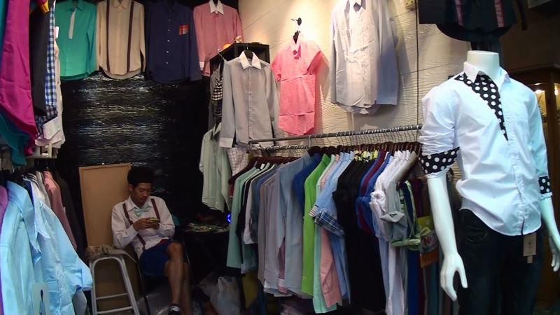 21-156-267 Yシャツ.JPG