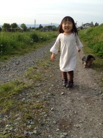 写真(V.2012_06_06__12_00_56).jpg