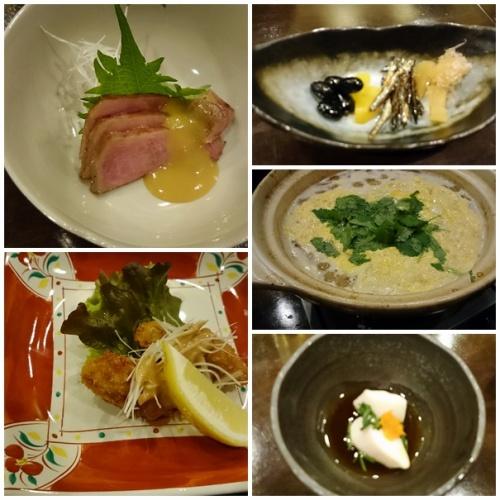 広島夕食.jpg