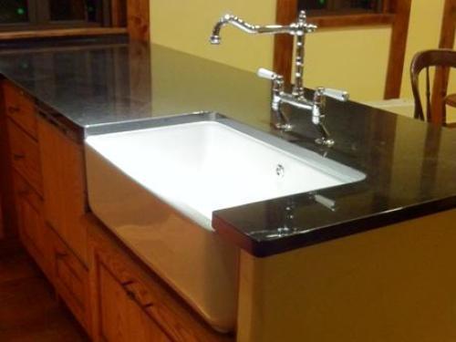 201202 belfast sink 1.jpg