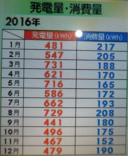 月間発電量消費量.jpg