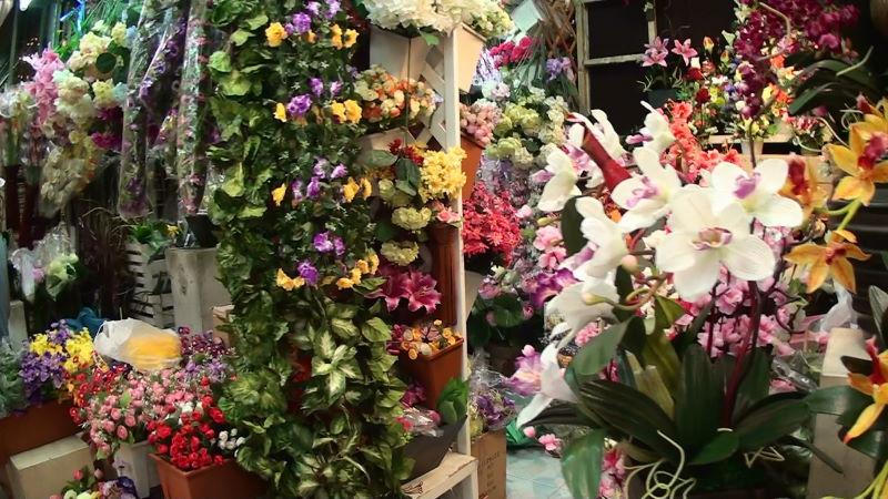 20-154-22~23 お花.JPG