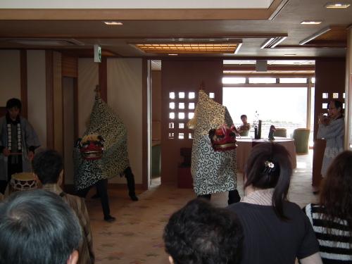 小松館の風景 284.JPG