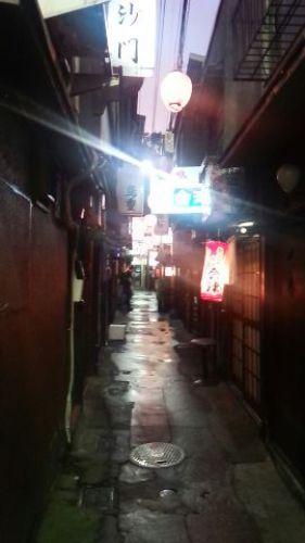 201507_渋谷・なだ一01.jpg