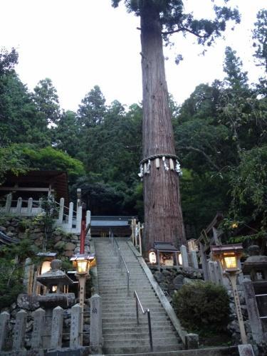 918ゆき神社.jpg