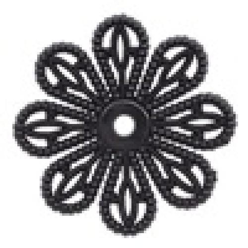 ボタン小 黒花.jpg