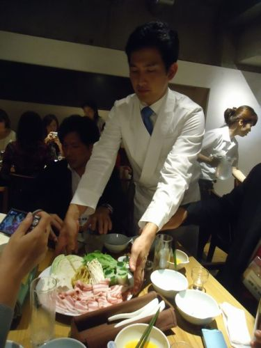 C:\fakepath\日本酒セミナー25.JPG