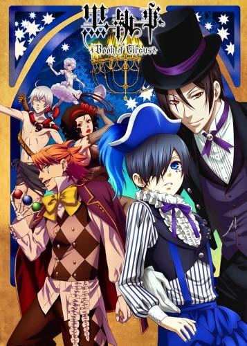 黒執事 Book of Circus.jpg
