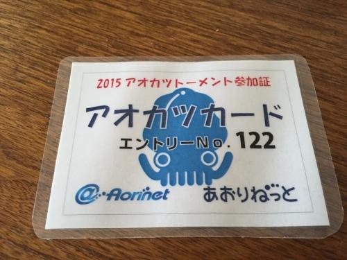 2015.03.12アオリ1.jpg