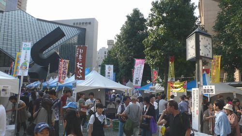 東京よさこい2012-3.JPG