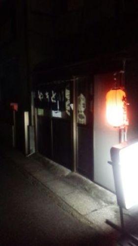 -201412_稲毛・長作01.jpg