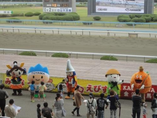 kanazawa_120930_1.JPG