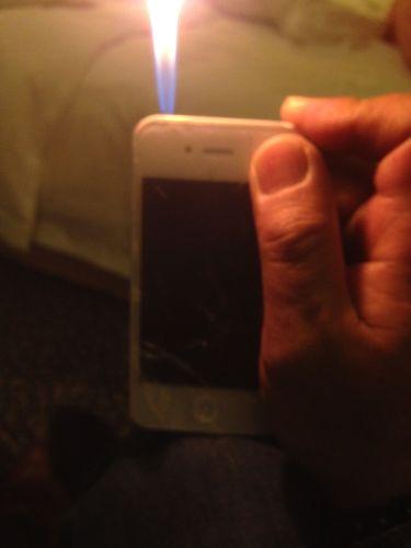 iPhoneライター2.jpg