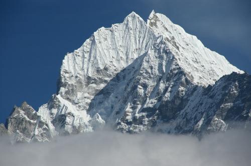 2012ネパールエベレスト街道ツアー 191.jpg