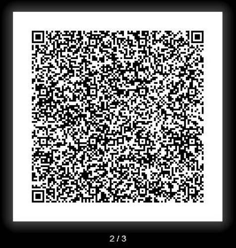 LASER21_2.jpg
