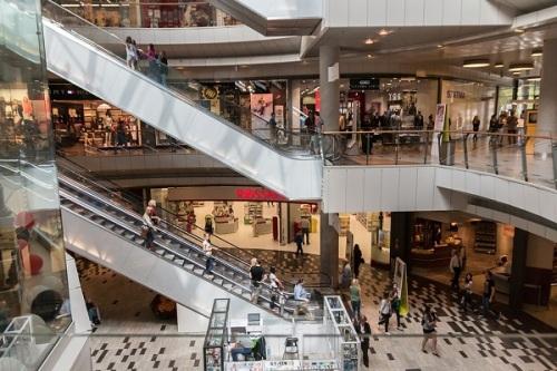 stairs-906720_960_720.jpg