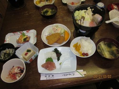 IMG_3279雷鳥荘の夕食.jpg