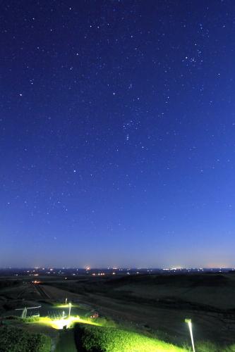 2013_07_27_観光協会星空観察_06.JPG